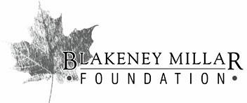 The Blakeney Millar Foundation